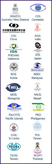 AP Logos